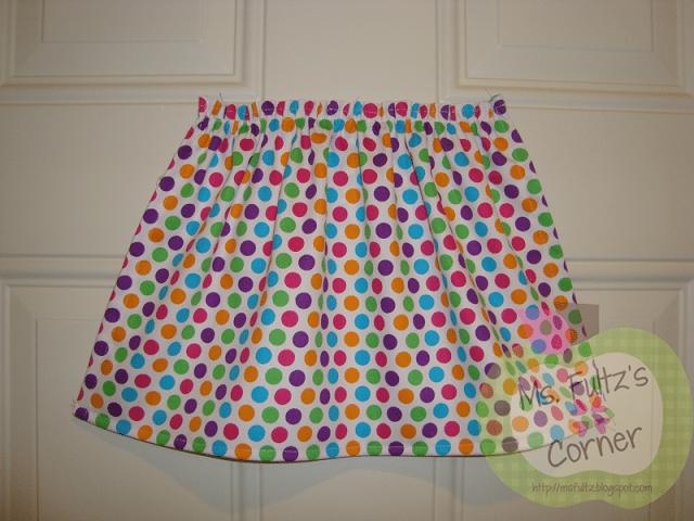 Classroom Curtain Design ~ Monday made it classroom curtains christi fultz